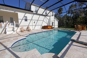 Pool Enclosures Savannah GA & Myrtle Beach SC