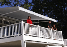 Awnings Hilton Head SC