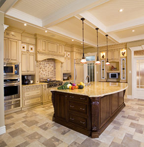 Home Remodeling Hilton Head SC