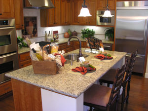 Kitchen Renovation Hilton Head SC