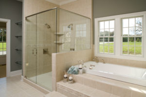 Bathroom Remodeling Hilton Head SC