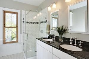 Bathroom Remodel Bluffton SC - Bathroom renovations charleston sc