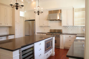 Kitchen Remodeling Bluffton SC
