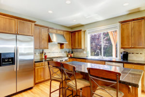 Home Remodeling Bluffton SC
