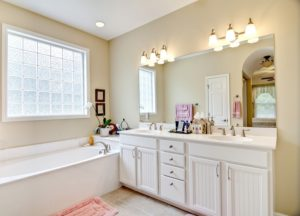 Bathroom Contractors Hilton Head SC