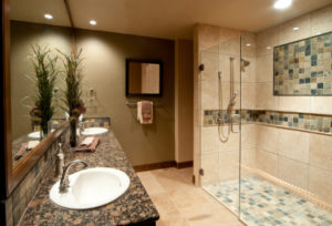 Bathroom Renovations Bluffton SC