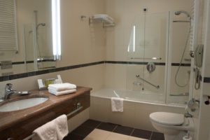 Bathroom Remodel Hilton Head SC