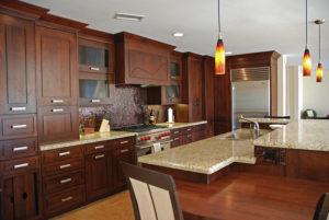 Kitchen Remodel Hardeeville SC